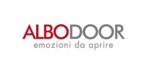 Albodoor_logo