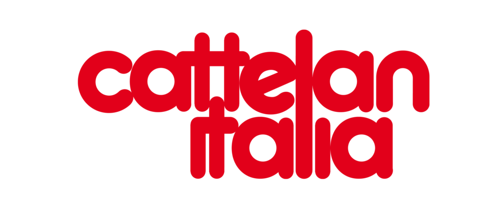 cattelan-italia