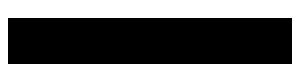 doimo-contract-logo
