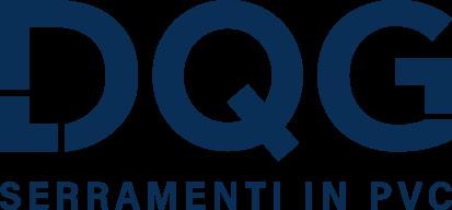 dqg logo serramenti