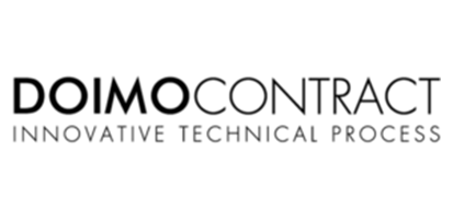 DOIMOCONTRACT